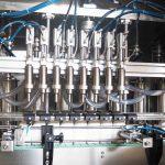 5L Smeer olie Smeermiddelolie smeerolie / enjinolievulmasjien